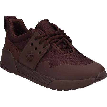 Timberland Damenschuhe Timberland Damenschuhe Sneaker ARHS #A1RHS KIRI UP KNIT OXFORD