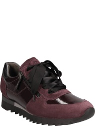 Paul Green Damenschuhe 4685-033
