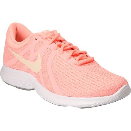 Nike Damenschuhe NIKE Damenschuhe Sneaker AJ  REVOLUTION AJ3491 602 REVOLUTION 4 101148