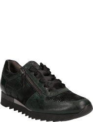 Paul Green Damenschuhe 4685-043