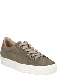 Paul Green Damenschuhe 4741-044