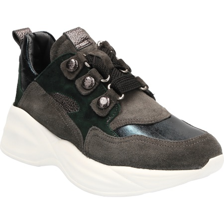 Maripé Damenschuhe Maripé Damenschuhe Sneaker 27602 27602