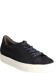 Paul Green Damenschuhe 4707-044