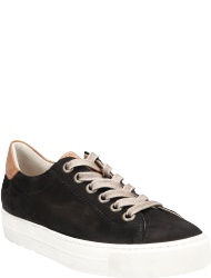 Paul Green damenschuhe 4741-004