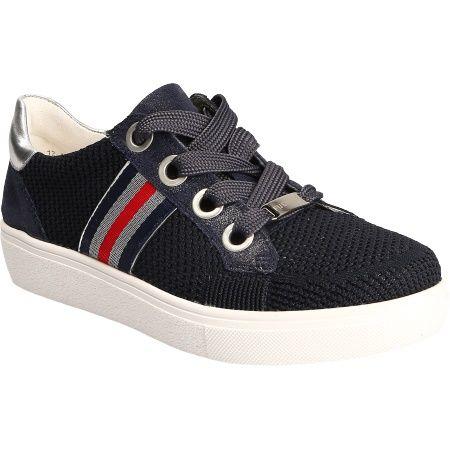 ARA Damenschuhe Ara Damenschuhe Sneaker 14512-05 14512-05
