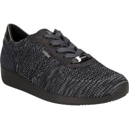 ARA Damenschuhe Ara Damenschuhe Sneaker 44004-06 44004-06