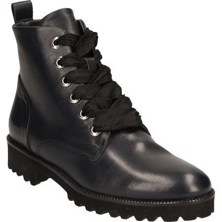 Maripé Damenschuhe Maripé Damenschuhe Boots 27284 27284