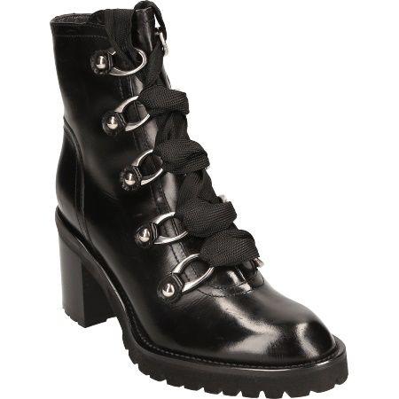 Maripé Damenschuhe Maripé Damenschuhe Boots 27386 27386