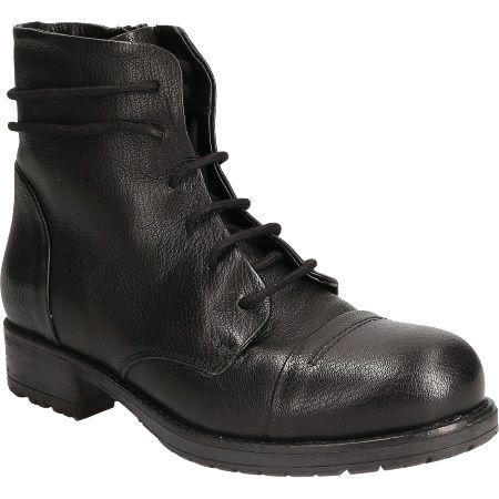 Clarks Damenschuhe Clarks Damenschuhe Boots Adelia Stone Adelia Stone 26138706 4