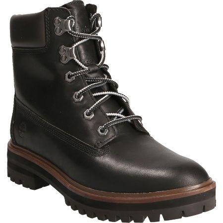 Timberland Damenschuhe Timberland Damenschuhe Boots #A1RCH #A1RCH