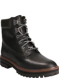 Timberland damenschuhe #A1RCH LONDON SQUARE 6 INCH BOOT