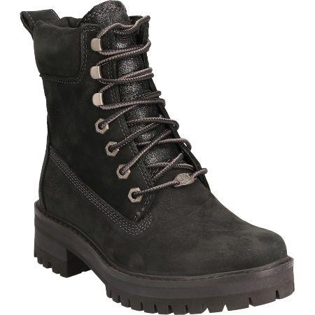 Timberland Damenschuhe Timberland Damenschuhe Boots #A1KIH #A1KIH COURMAYEUR VALLEY
