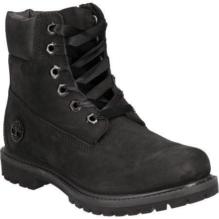 Timberland Damenschuhe Timberland Damenschuhe Boots ATJQ #A1TJQ