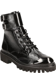 Paul Green Damenschuhe 9465-003