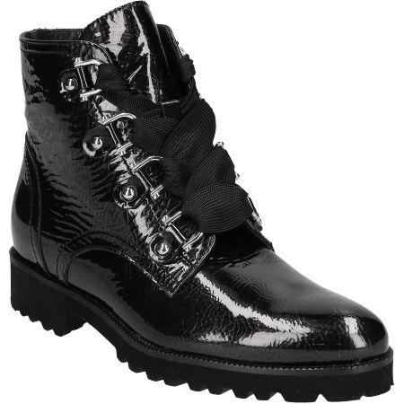 Maripé Damenschuhe Maripé Damenschuhe Boots 27268 27268