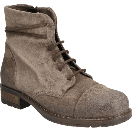 Clarks Damenschuhe Clarks Damenschuhe Boots Adelia Stone Adelia Stone 26138114 4