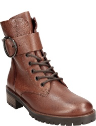 Paul Green Damenschuhe 9398-033