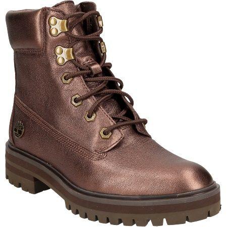 Timberland Damenschuhe Timberland Damenschuhe Boots AUNP #A1UNP