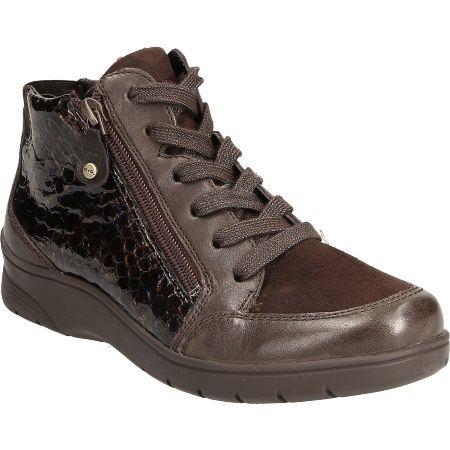 ARA Damenschuhe Ara Damenschuhe Boots 41048-64 41048-64