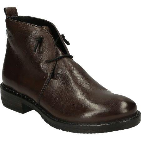 Donna Carolina Damenschuhe Donna Carolina Damenschuhe Boots .. 38.673.102 -008