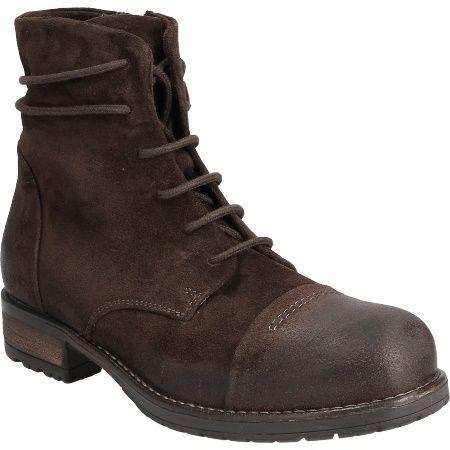 Clarks Damenschuhe Clarks Damenschuhe Boots Adelia Stone Adelia Stone 26138696 4