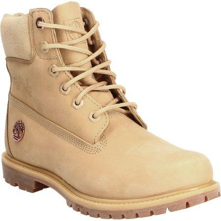 Timberland Damenschuhe Timberland Damenschuhe Boots AWFU #A1WFU