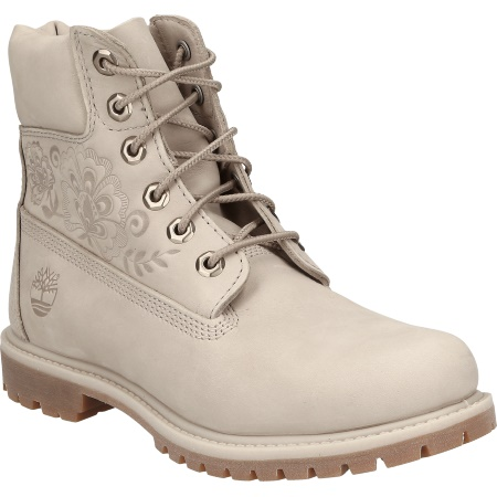 Timberland Damenschuhe Timberland Damenschuhe Boots ASXO #A1SXO