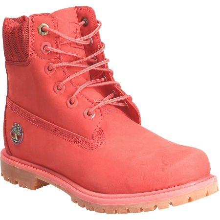 Timberland Damenschuhe Timberland Damenschuhe Boots AWFJ #A1WFJ