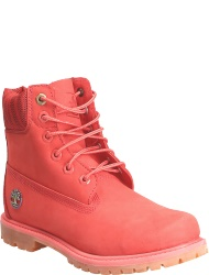 Timberland Damenschuhe ELEMENTS FIRE 6-INCH