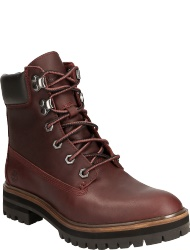 Timberland damenschuhe #A1RCS LONDON SQUARE 6 INCH BOOT