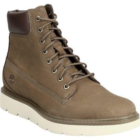 Timberland Damenschuhe Timberland Damenschuhe Boots #A1S76 #A1S76