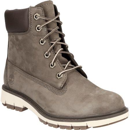 Timberland Damenschuhe Timberland Damenschuhe Boots ASC #A1SC5 LUCIA WAY 6-INCH