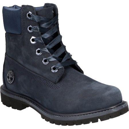 Timberland Damenschuhe Timberland Damenschuhe Boots ATK #A1TK2
