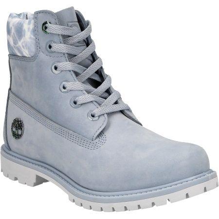 Timberland Damenschuhe Timberland Damenschuhe Boots AVSU #A1VSU