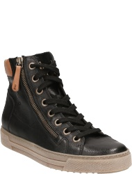 Paul Green Damenschuhe 4681-013