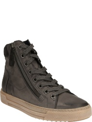 Paul Green Damenschuhe 4681-003