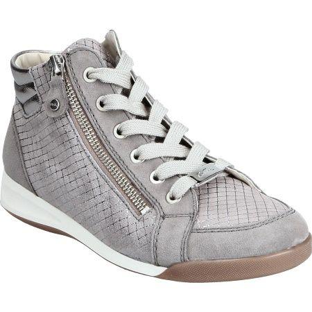 ARA Damenschuhe Ara Damenschuhe Sneaker 34410-18 34410-18