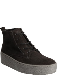 Paul Green Damenschuhe 2428-033