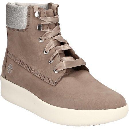 Timberland Damenschuhe Timberland Damenschuhe Sneaker ARR #A1R7R