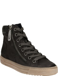 Paul Green damenschuhe 4681-023