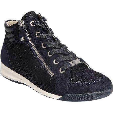 ARA Damenschuhe Ara Damenschuhe Sneaker 34410-17 34410-17