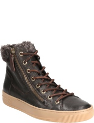 Paul Green Damenschuhe 4676-023