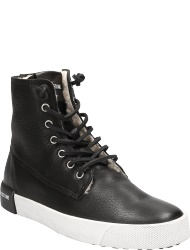 Blackstone damenschuhe QL41 BLACK