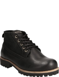 Blackstone damenschuhe QL54 BLACK