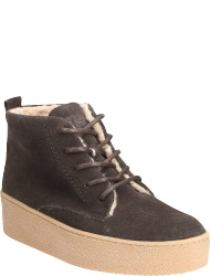 Paul Green Damenschuhe 4671-023