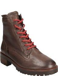 Angebote im Schuhe Lüke Online-Shop im Schuhe Lüke Online-Shop kaufen 5d54604163