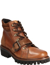 Paul Green Damenschuhe 9402-013