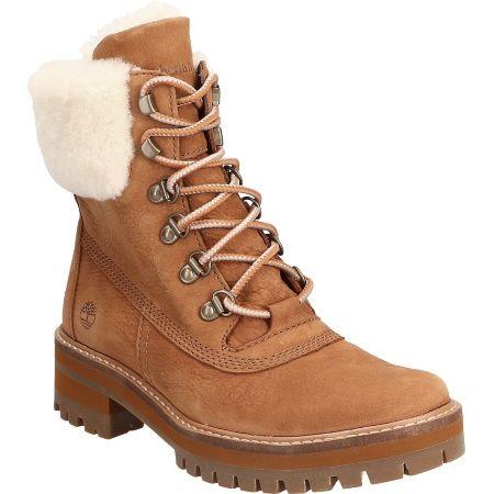 Timberland Damenschuhe Timberland Damenschuhe Boots #A1RP2 #A1RP2