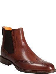 Lüke Schuhe Damenschuhe 190D