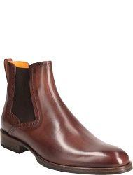 Lüke Schuhe Damenschuhe 191D
